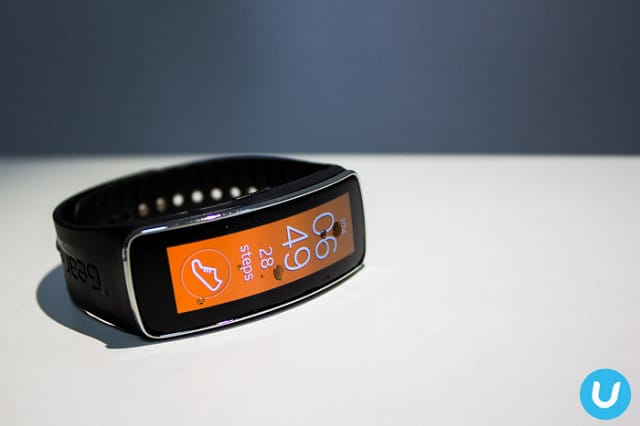 Fitness Trackers – 16 Questions to Get You up to Speed