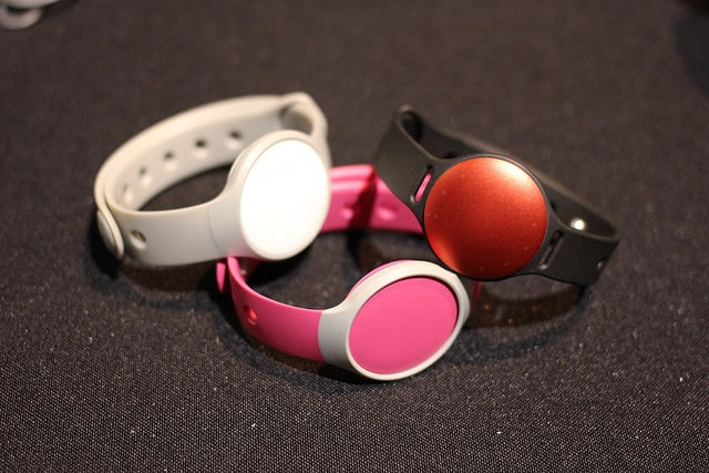 How Do Fitness Trackers Measure Sleep?
