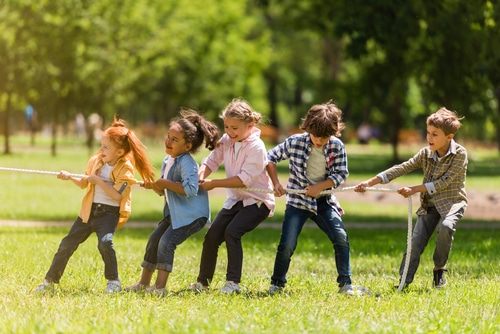Best Fitness Trackers for Kids in 2021
