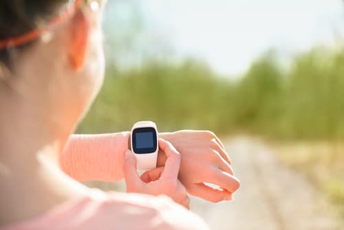 How to Get the Most out of Your Fitness Tracker (With Checklist)