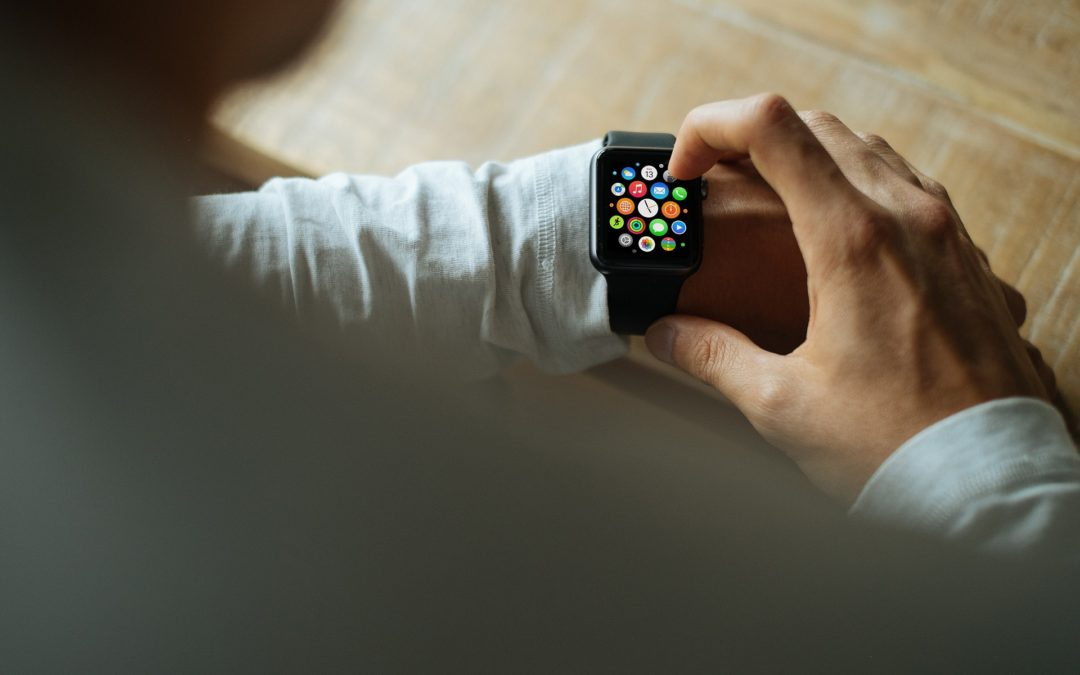 Can the Apple Watch Predict Heart Attacks?