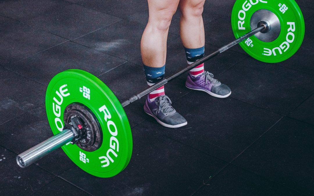 Best Fitness Trackers for Weightlifting